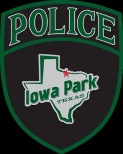 IPPD-logo