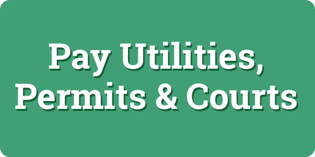 Pay Utilities, Permits & Courts